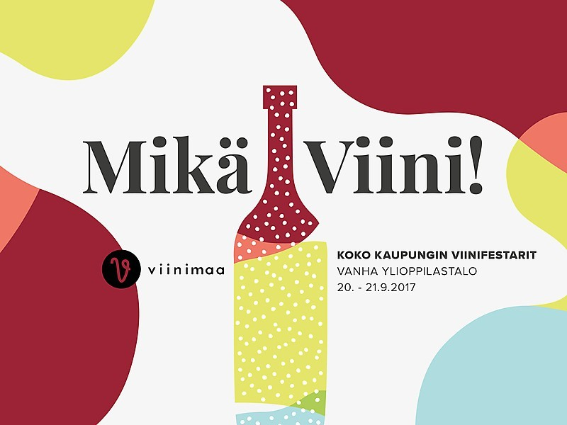 Mikaviini 2017 ticted 800x600 final copy v2