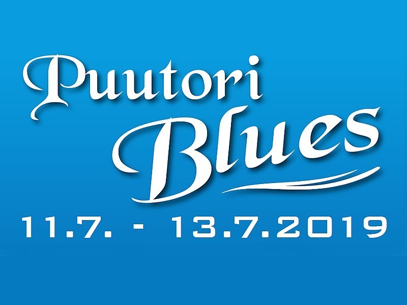 Puutori blues 3