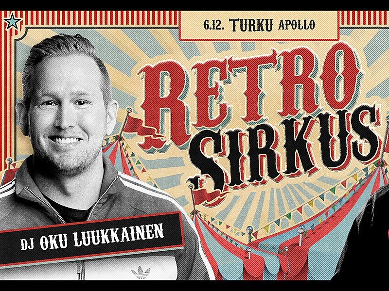Rs 2019 event turku