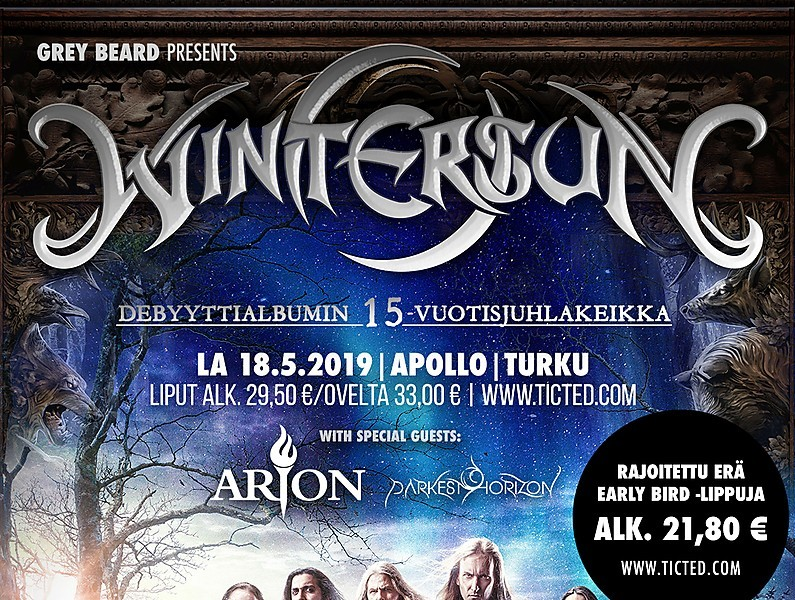 Wintersun web ig square apollo