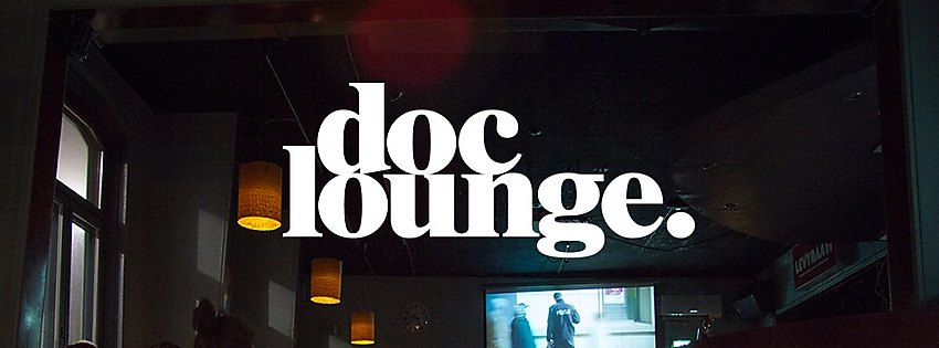 Doclounge