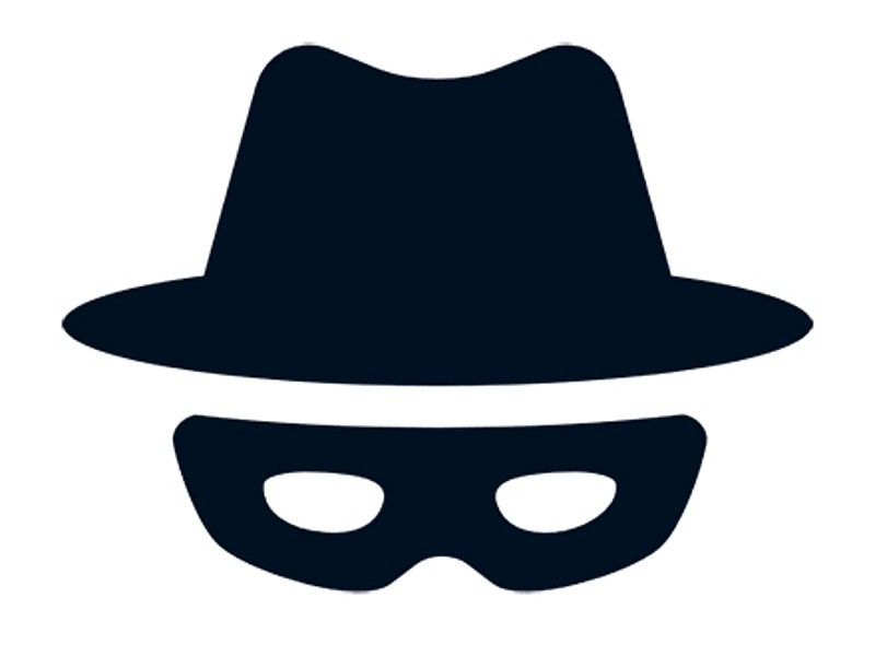 анонимно к частному сифилидологу