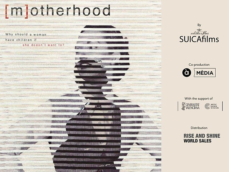 M otherhood